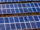ドローンで太陽電池を守る、空からホットスポットを検知し即日共有