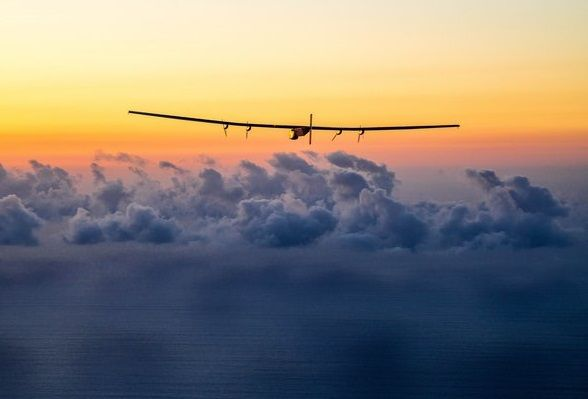 solarimpulse1_sj.jpg