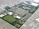 三菱重工の相模原製作所、日立の統合EMSでエネルギーコストを5%削減