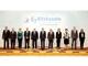 日本をLNGのハブへ、G7北九州エネルギー大臣会合で発表
