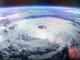 台風や爆弾低気圧でも発電、IoTと機械学習を活用する次世代風力