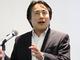 人工知能で電力需要を予測、日本気象協会が需給コスト削減に本腰