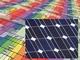 「自衛」のための太陽光発電、各国が苦しむ理由とは