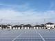 電力と利益を地域に還元、宮城県の被災地に先端スマートシティ
