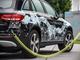 燃料電池でベンツが走る、2017年にプラグイン型を発売