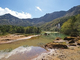 東北最大の地熱資源を生かせるか、福島県の温泉跡地で掘削調査へ