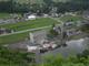 垂れ流していた水が5000世帯分の電力に、新潟県でダム式水力発電