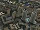統合ICT基盤でスマート工業団地を建設——中国でIoTを活用した街づくり