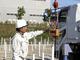 太陽光発電に残る課題、安全指標とパネルのリユース技術を確立へ