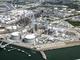 世界最高水準の熱効率を達成した新仙台火力発電所が営業運転開始