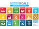 「企業の環境対策」は事業に引き付けて考える時代に、NECが国連SDGsを導入へ