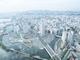 横浜に立ち上がる「仮想発電所」、初の公民連携で構築