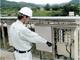 改正FIT法による行政指導回避へ、太陽光発電所の安全性評価サービスが登場