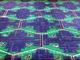 「太陽光発電道路」が米国で実証開始、米国発展を支えたルート66で