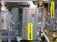 アンモニア水素ステーション実現へ、アンモニアからFCV用水素製造に成功