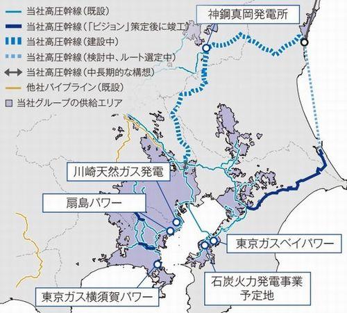 http://image.itmedia.co.jp/smartjapan/articles/1607/22/mooka8_sj.jpg
