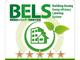 日本初の全住戸BELS認証を取得した省エネマンション、最大で27%電力削減