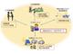 電力網を進化させる「仮想発電所」、関西電力など14社が実証開始
