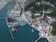 岩手県に国内最大級のバイオマス発電所、地域雇用と11万世帯分の電力を生む