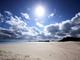 出力抑制が頻発した離島、「仮想発電所」で太陽光の発電損失を回避