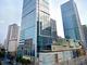 中国南西部で初のLEEDプラチナ認証、ビルのエネルギー効率を35%向上