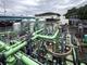 下水汚泥を使うCO2フリー水素製造、ガイドライン策定へ