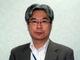 「太陽光発電ビジネスは量から質へ」エクソル新社長インタビュー