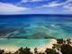 塩害対策パワコンを納入、再生可能エネルギー100%を目指すハワイ州に