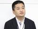 ソニーと組んだ東京電力、「ビジネスモデルを根本から変える挑戦」