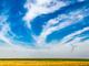 再生可能エネルギーで差別化する新電力、価格を超えた価値をアピール