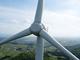 風力発電のブレード点検はドローンで、義務化進む風力発電の定期点検に対応