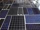 太陽電池も3Rで賢く使用、10年間の出力保証を付けたリユースモジュール