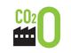 トヨタ本社工場の新設棟、水素と再生可能エネルギーでCO2ゼロへ