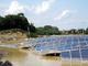問題ソーラーを自浄へ、茨城県が太陽光発電施設のガイドラインを施行
