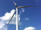 アマゾンが同社最大の253MWの風力発電所を建設、米国テキサス州に