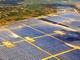 インドが秘めた力、短期間に最大規模の太陽光
