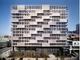 ビル管理を機械学習とIoTで効率化、川崎市で実証開始