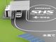「太陽光」「燃料電池車」「外部給電」、ホンダがミニ水素社会を実験