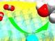 人工光合成の新機軸、二酸化炭素からペットボトルを作れるか