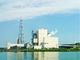 日本最北端のバイオマス発電所、出力50MWでオホーツクの未利用材を活用