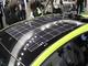 新型「プリウスPHV」のEV走行でポイント付与、トヨタが電力5社と提携