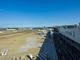 成田空港が燃料電池車を導入、水素で「エコ・エアポート」へ前進