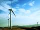 風力発電市場は2030年に10兆円に迫る、国内市場は7倍に