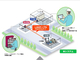 水力発電所を止めずに更新、EtherCAT採用の制御保護システムを新開発
