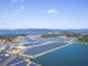 1.5万世帯分を発電する静岡県最大のメガソーラー、浜松市の再エネ戦略を加速