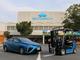 工場CO2ゼロへ前進、トヨタが燃料電池フォークリフトの導入を開始