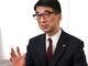 電力自由化で大躍進の東急パワーサプライ、村井社長に戦略を聞く
