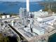 酸素吹き「石炭ガス化複合発電」の実証実験が開始