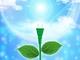 リコー、RE100に日本企業で初参加 「2050年までに100%再エネを目指す」