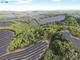 ゴルフ場予定地が九州最大の太陽光発電所に、地域社会を後押しする34万枚の太陽電池